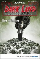 Dark Land 28 - Horror-Serie