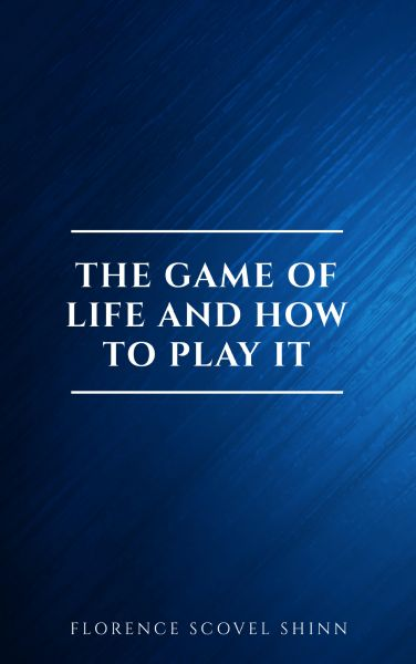 The Game of Life and How to Play It:The Universe Version