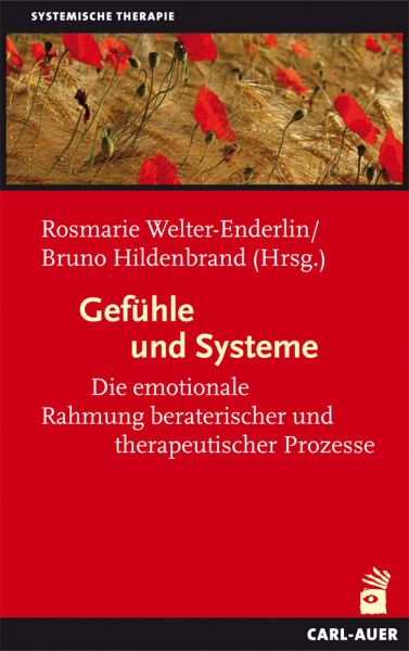 Gefühle und Systeme
