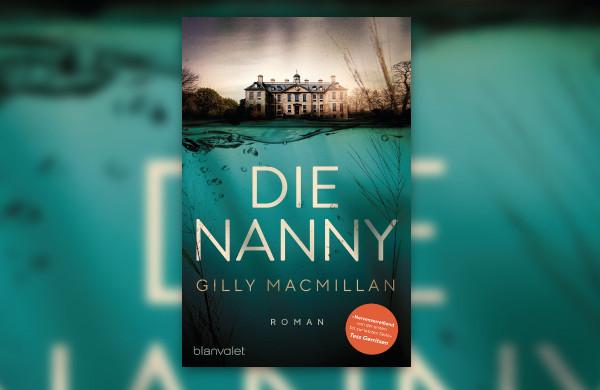 die-nanny