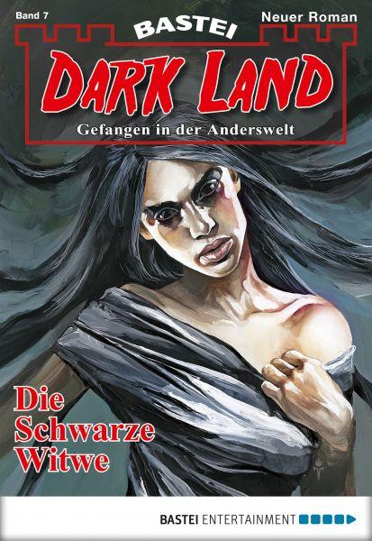 Dark Land - Folge 007