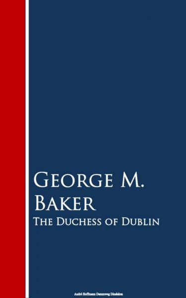 The Duchess of Dublin