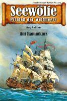 Seewölfe - Piraten der Weltmeere 373