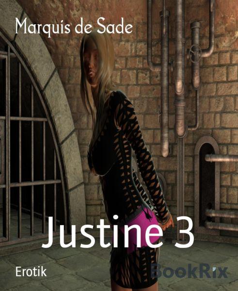Justine 3