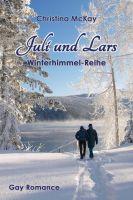 Juli und Lars