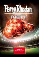 Perry Rhodan Neo Paket 14