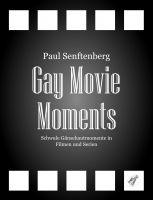 Gay Movie Moments