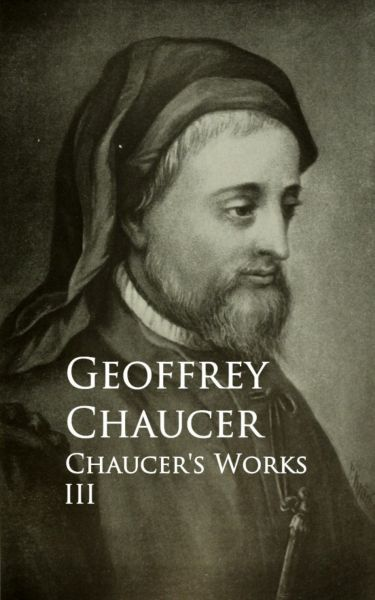 Chaucer's Works