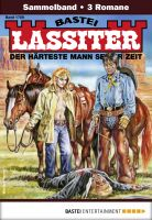 Lassiter Sammelband 1789 - Western