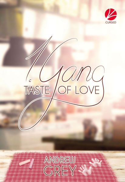 Taste of Love: 1. Gang
