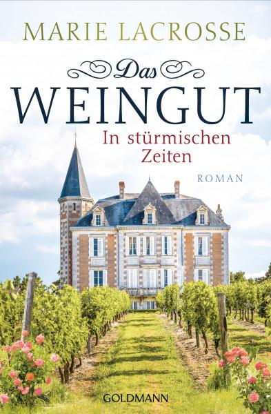 Weingut1