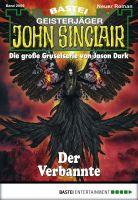 John Sinclair - Folge 2009