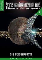 Sternenglanz 09 - Die Todesflotte