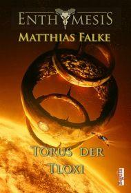 Torus der Tloxi (Enthymesis 4.1)