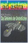 AD ASTRA 006: Das Geheimnis der Unsterblichen