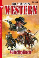 Die großen Western 104