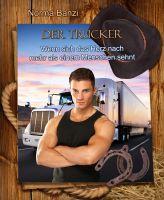 Der Trucker - Wenn sich das Herz nach mehr als einem Menschen sehnt