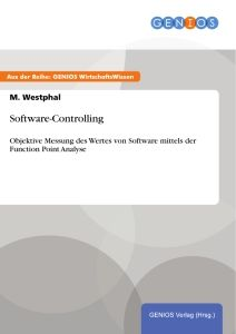Software-Controlling