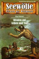 Seewölfe - Piraten der Weltmeere 365