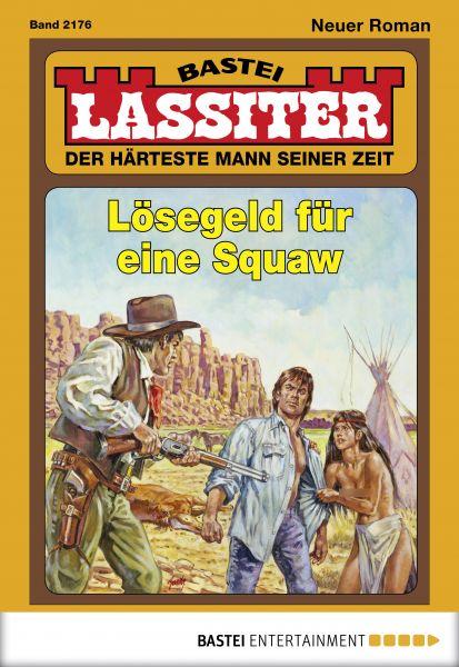 Lassiter - Folge 2176