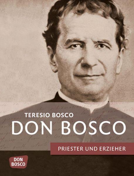 Don Bosco - eBook