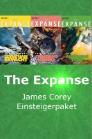 The Expanse - Die Erfolgsserie