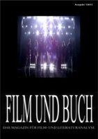 Film und Buch 4