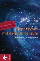 Rendezvous mit dem Universum