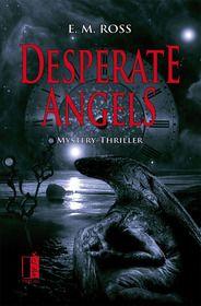 Desperate Angels