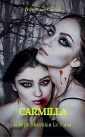 Carmilla (Best Navigation, Active TOC) (Prometheus Classics)