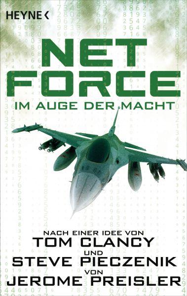 Net Force. N.N.