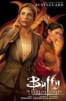 Buffy The Vampire Slayer, Staffel 9, Band 3