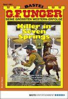 G. F. Unger 1981 - Western