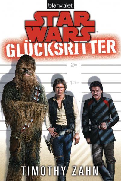 Star Wars™ Glücksritter