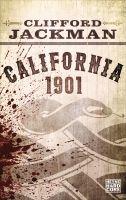 California 1901