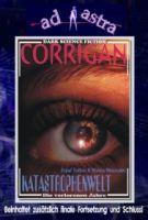 AD ASTRA Buchausgabe 004: Corrigan: Katastrophenwelt