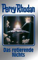 Perry Rhodan 128: Das rotierende Nichts (Silberband)