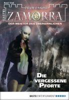 Professor Zamorra - Folge 1042