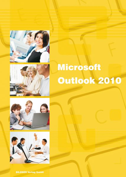 Outlook 2010 Basiswissen