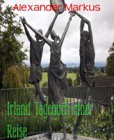 Irland Tagebuch einer Reise