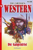Die großen Western 228