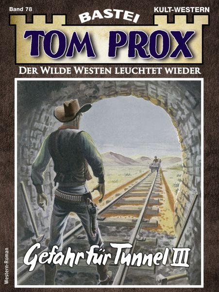 Tom Prox 78