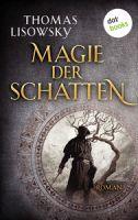 Magie der Schatten