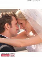 So filmt man Hochzeiten