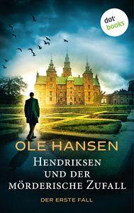 Hendriksen und der mörderische Zufall: Der erste Fall