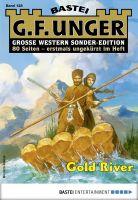 G. F. Unger Sonder-Edition 128 - Western