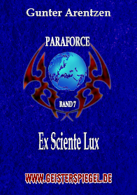 Paraforce 7