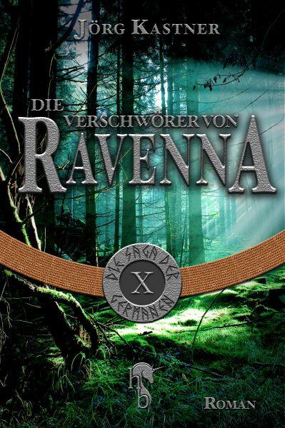 Die Verschwörer von Ravenna