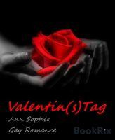 Valentin(s)Tag