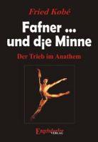 Fafner ... und die Minne